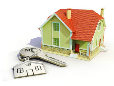 Important Factors to Be Considered Before Buying Tax Lien Properties